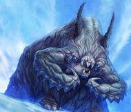 Icetromper-Star-Wars Desolation-of-Hoth