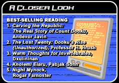 File:Popularbooks.png