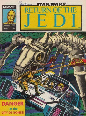 File:Return of the Jedi Weekly 142.jpg