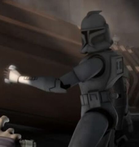 File:Unidentified Clone Trooper 2 (Kamino).jpg