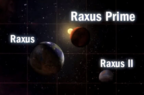 File:Raxus system.png
