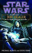 Medstar II - Jedi Healer