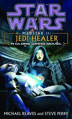 File:Medstar II - Jedi Healer.jpg