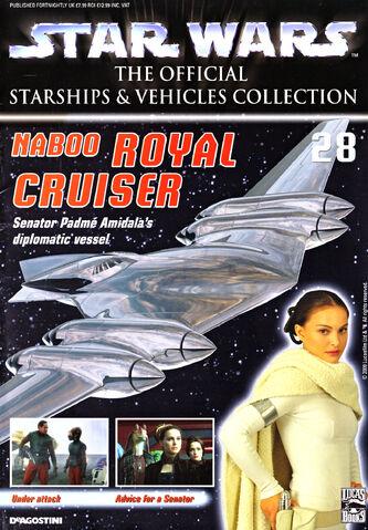 File:StarWarsStarshipsVehicles28.jpg
