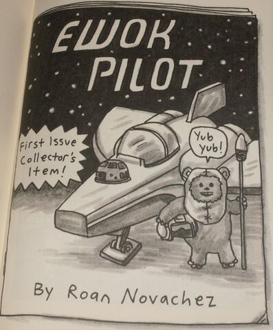 File:Ewok Pilot 1 Cover.jpg