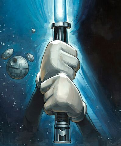File:Jedi Mickey lightsaber.jpg