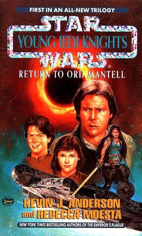 File:Return to Ord Mantell.jpg