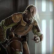 SpecOps Trooper