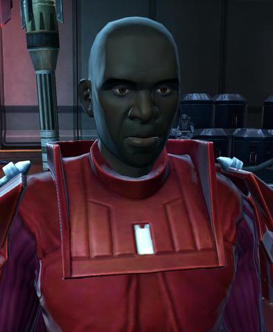 File:Commander Krade.png