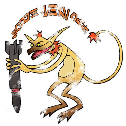 File:Kowakian mascot.jpg