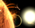 Thumbnail for version as of 21:43, July 18, 2015