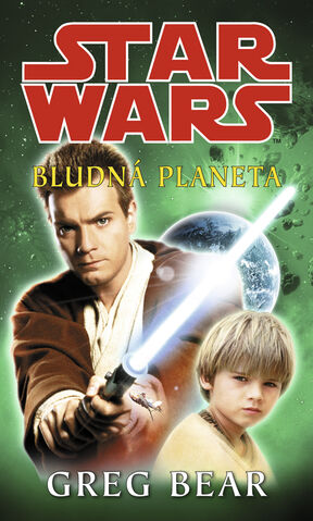 File:Rogue planet czech.jpg