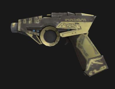 File:X-410 repeating blaster pistol.png