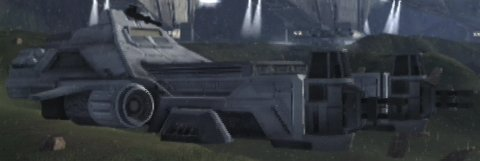 File:ArmoredPersonelCarrierRS01.jpg