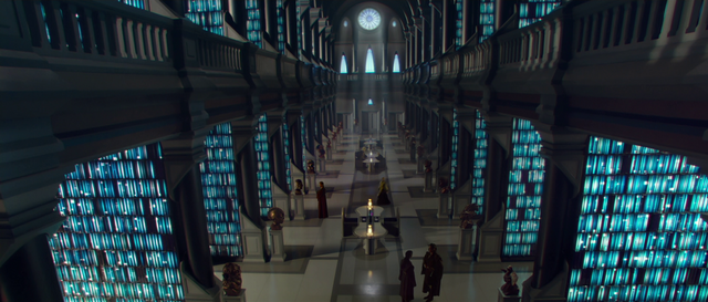 File:Jedi Archives.png