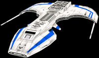 Marauder-XWA-3dRender