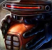 Ubese Gloves