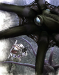 ArborealOctopus-EotEBtR.png