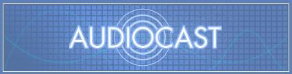 File:AudioCast.jpg