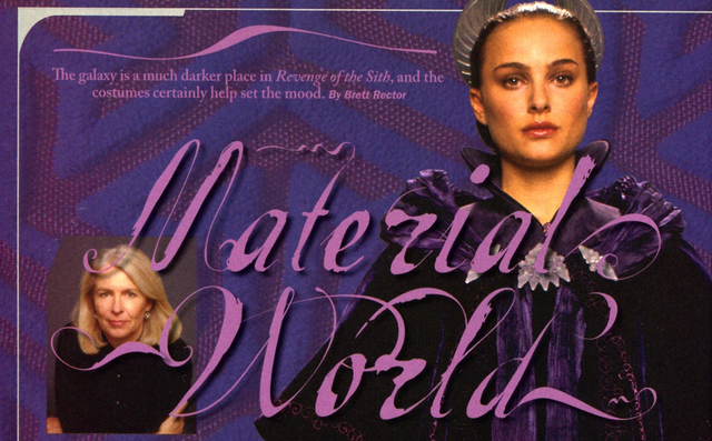 File:MaterialWorld.png
