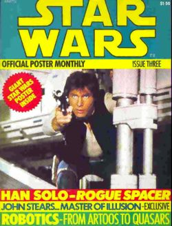 File:SW Poster M3.jpg