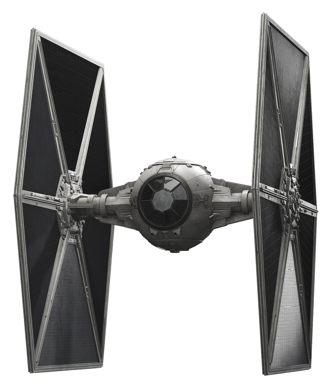 TIE_Fighter_DICE.png