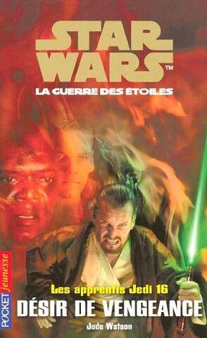 File:JediApprentice 16 Fr.jpg