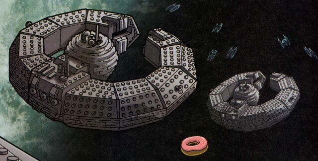 File:LEGO Lucrehulk.jpg