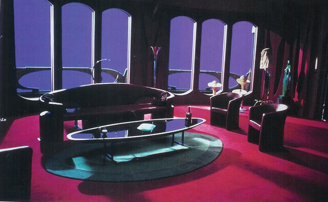 File:PalpatineApartmentSuite-Chronicles.jpg