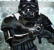 Shadow Stormtrooper.jpg