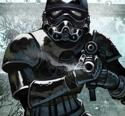File:Shadow Stormtrooper.jpg