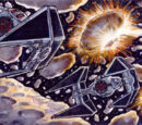 Slaget om Dubrillion (Yuuzhan Vong Krigen)