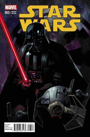 File:Star Wars Vol 2 3 Leinil Francis Yu Variant.jpg