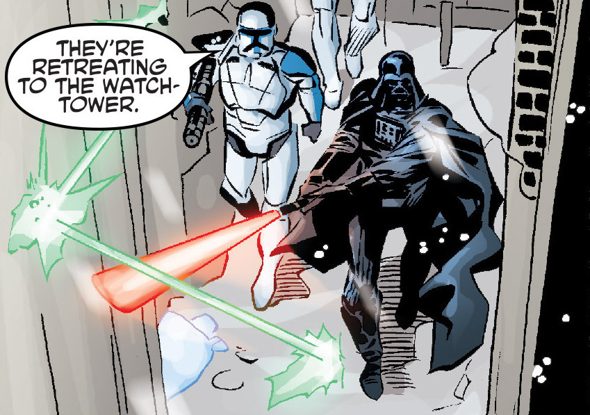 File:Voca vader fighting.jpg
