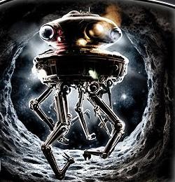 File:Viper probe droid.jpg