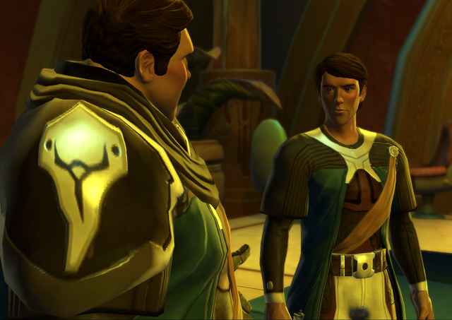 File:Organa brothers.png