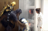 R2-D2 fried TESB30