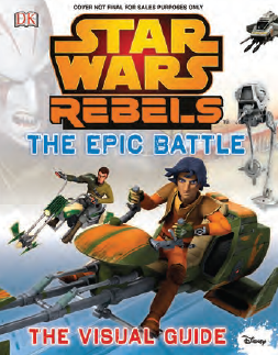 File:The Epic Battle - The Ultimate Visual Guide Temp Cover.png