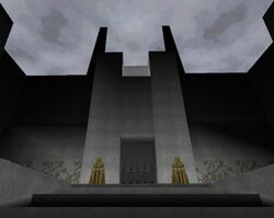 DarkForce.jpg