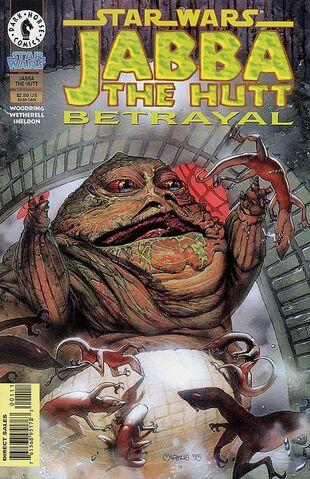 File:Jabba4.jpg