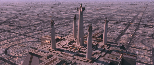 File:Jedi Temple TPM.png