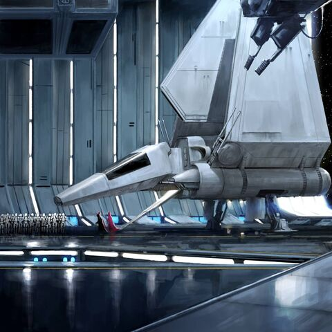 File:Palpatine's Personal Shuttle.jpg