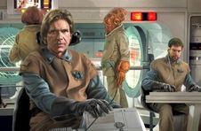 Solo Command by Chris Trevas.jpg