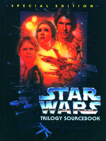 File:StarWarsTrilogySourcebookSpecialEdition.jpg