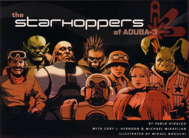 File:The Starhoppers of Aduba-3 G4.jpg