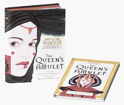 File:Cover the queens amulet.jpg