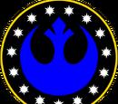 Új Köztársaság