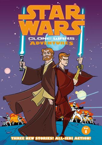 File:CloneWarsAdventures1.jpg