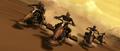Ohnakas biker gang.png