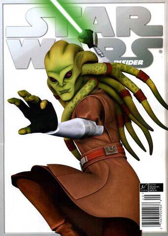 File:SWI123-comicstore.jpg